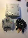[VENDU] Dreamcast JAP USBGDROM en boite Img_1812
