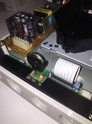 [VENDU] Dreamcast JAP USBGDROM en boite Img_1813