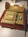 [VENDU] Dreamcast JAP USBGDROM en boite Img_1816
