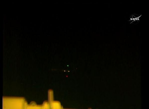 Atlas V (Cygnus OA-7) - 18.04.17 - Page 4 Cygnus12