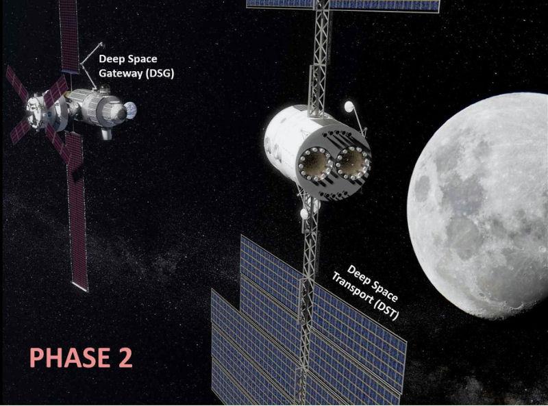 Futur programme spatial américain - Page 38 Deep_s10