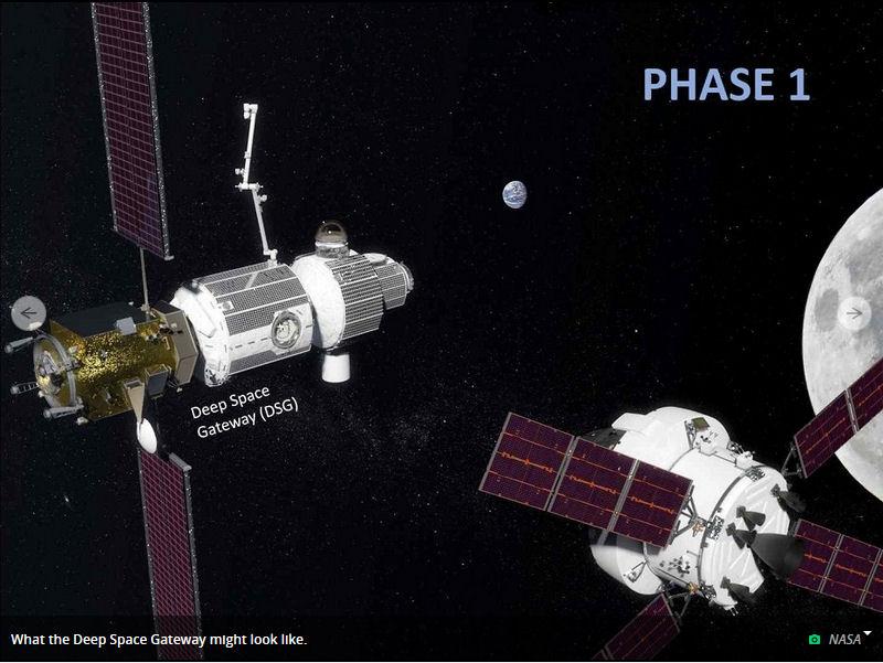 Futur programme spatial américain - Page 38 Deep_s11