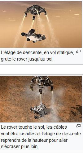 Mission NASA-JPL Europa Clipper - 2025 - Page 3 Depose10