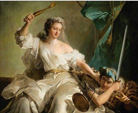 Marie-Adélaïde de France, dite Madame Adélaïde 18198410