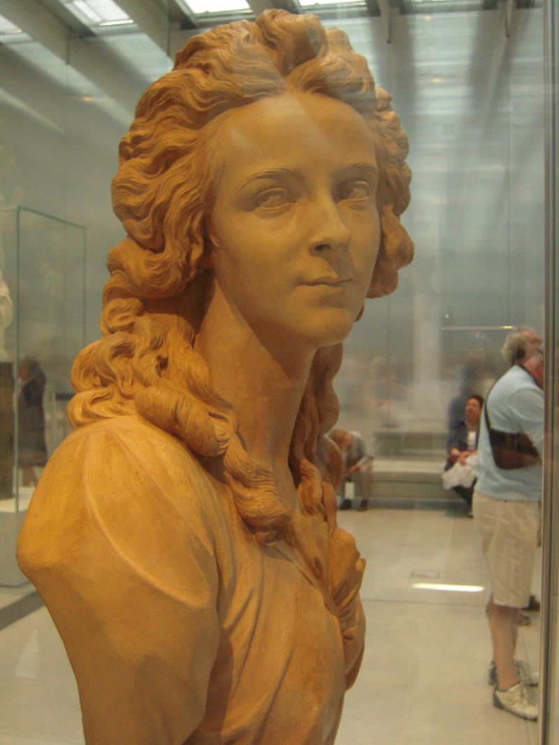 Louise-Elisabeth Vigée Le Brun Dscn8010