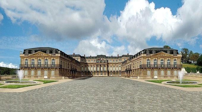 cloud - Le château de Saint-Cloud - Page 6 Image-10