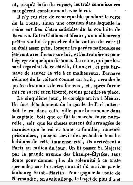 Marie Antoinette à Meaux en 1782 Image_10