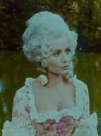 Apparitions de Marie-Antoinette dans des fictions diverses - Page 3 Ma_pat10