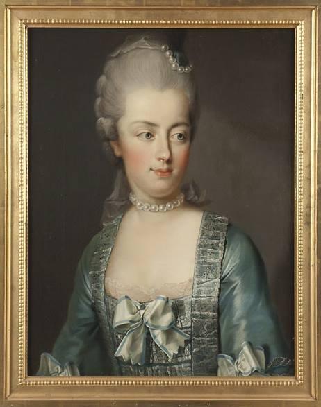 Marie-Antoinette en deuil, par Kucharsky (1793) - Page 2 Ma_sua10
