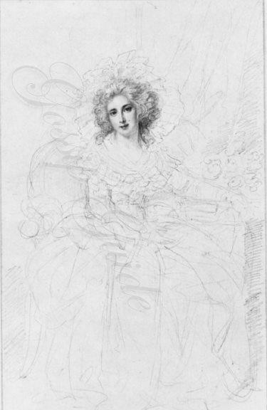 La comtesse Diane de Polignac  - Page 8 Mme_de10