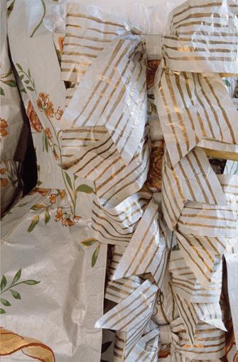 Les costumes de papier d'Isabelle de Borchgrave Rob_pa11