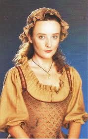 Je m'appelais Marie-Antoinette de Robert Hossein Rosali10