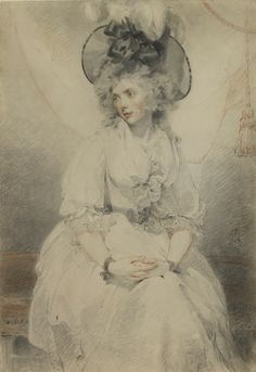 Portraits de la duchesse de Polignac - Page 2 Ydepol13