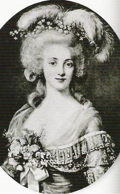 Portraits de la duchesse de Polignac - Page 2 Ydepol14