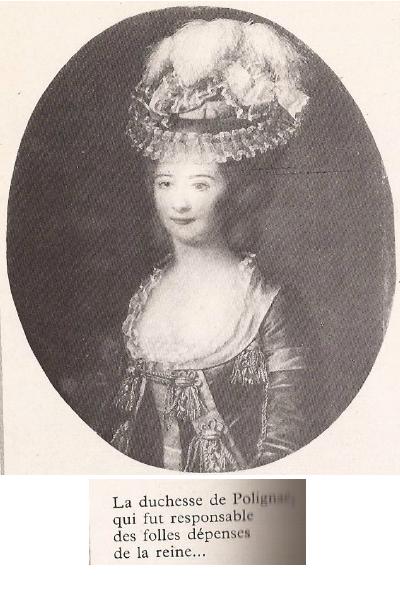 Portraits de la duchesse de Polignac - Page 2 Yodepo10