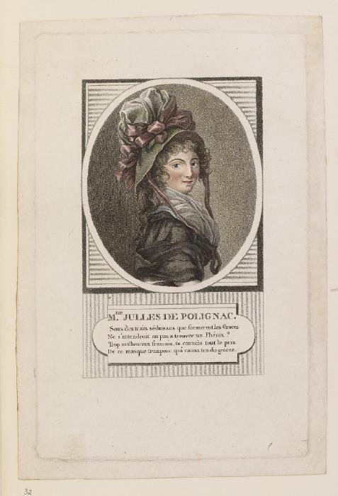 Portraits de la duchesse de Polignac - Page 2 Yodepo12