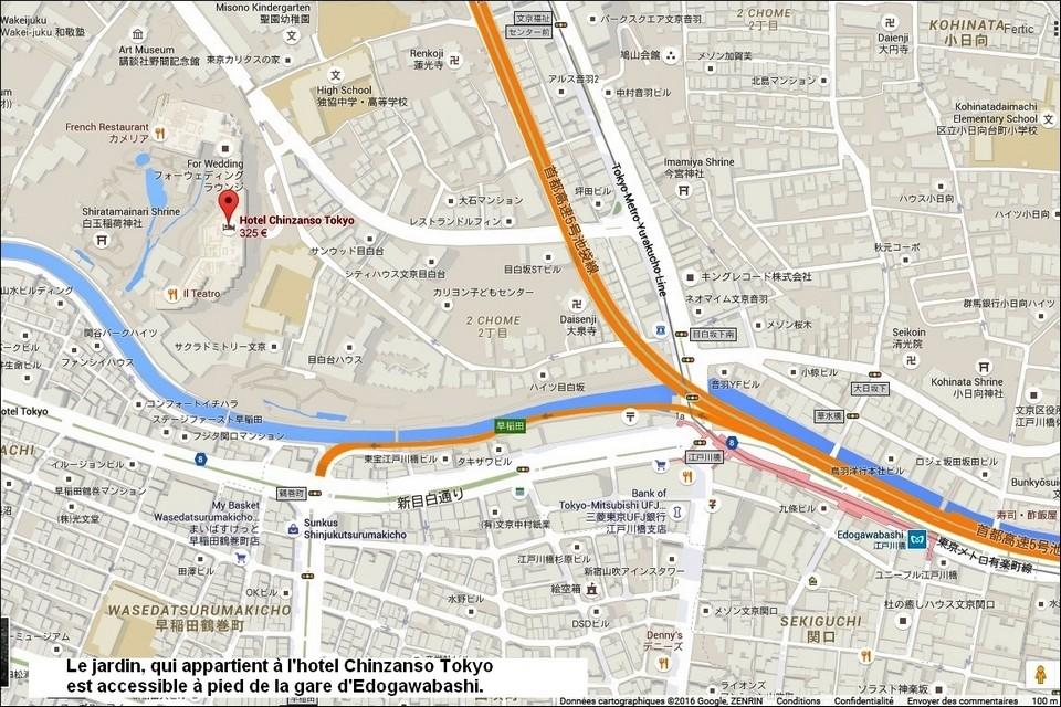 13- TOKYO  5d_jar11