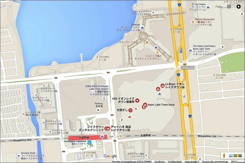 13- TOKYO - CAFES / BARS et LIEUX ATYPIQUES Cafy_b10