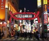 13- TOKYO  Index10