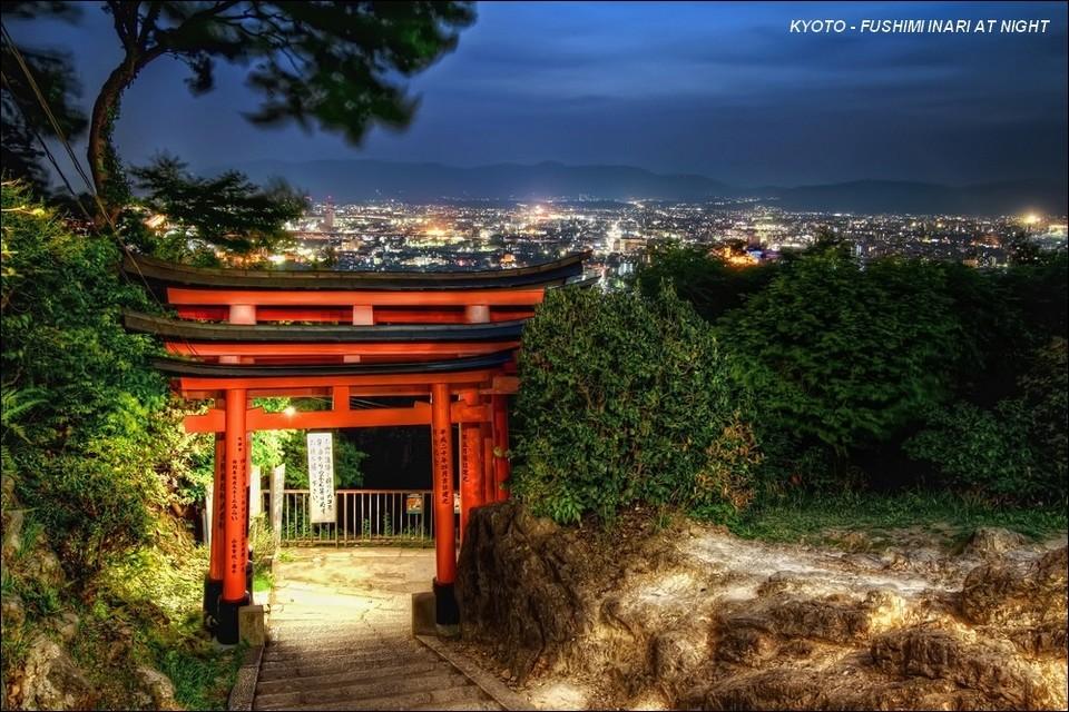 26- KYOTO et alentours Kyoto_15