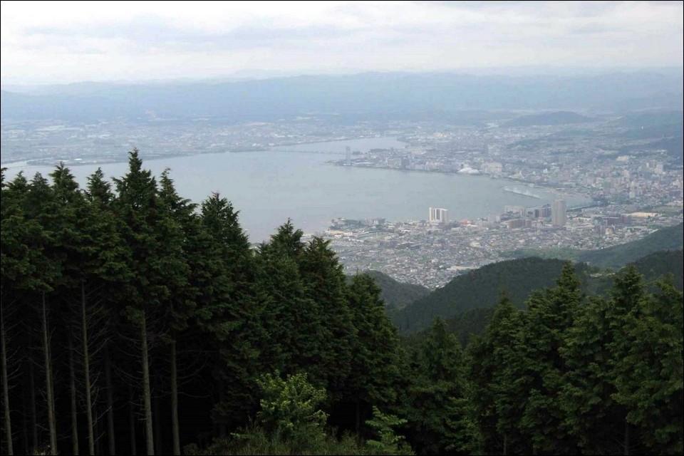 26- KYOTO et alentours Kyoto_16