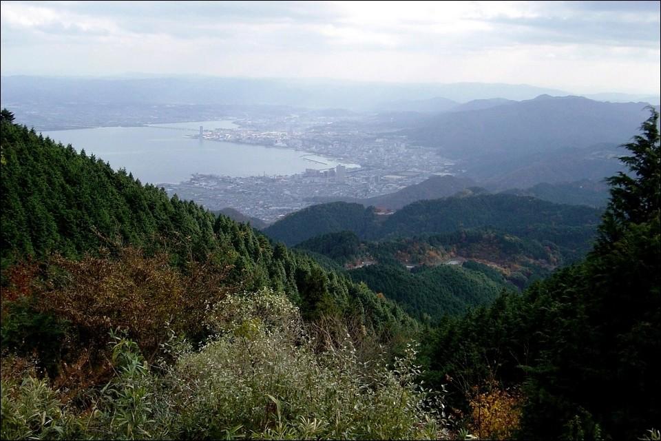 26- KYOTO et alentours Kyoto_17