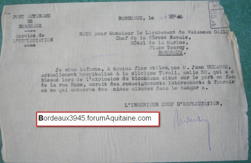 Henri Salmide / Heinz Stahlschmidt  / bunker Rue Raze Août 1944 - Page 2 2013-111