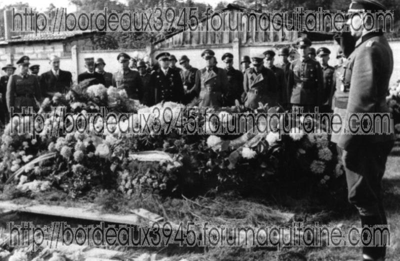 Le cimetière allemand de Bordeaux àTalence 2013-122