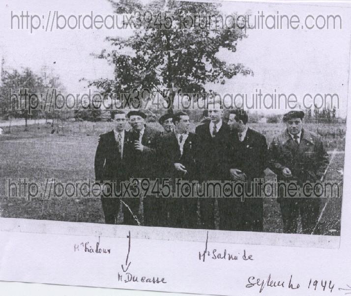 Henri Salmide / Heinz Stahlschmidt  / bunker Rue Raze Août 1944 - Page 2 2014-027