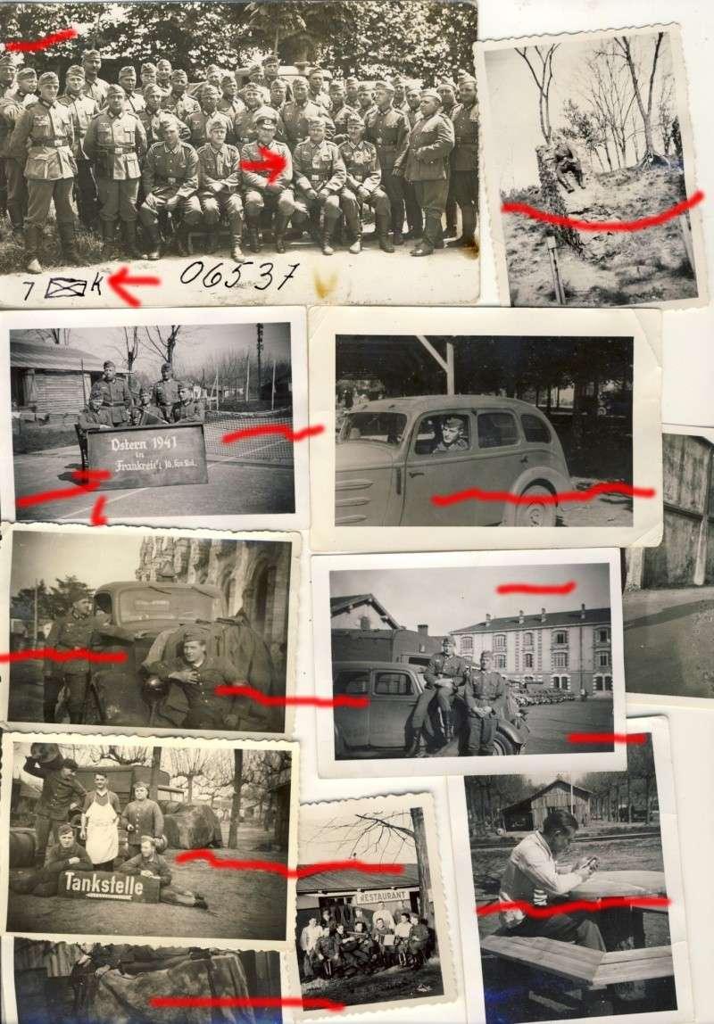 Unités allemandes ayant séjournées dans la région bordelaise 9005sg10