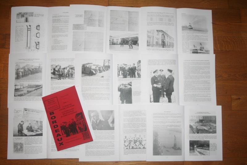 Livret 17 : La défense du port contre l'incendie Img_4212