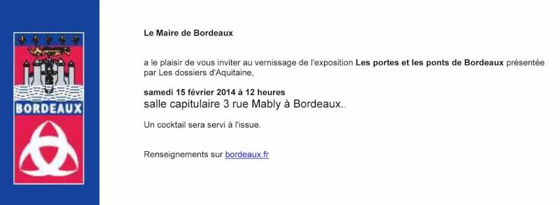 CONFERENCE A BORDEAUX Le_mai10