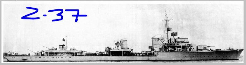 Documents de fouille / Festung Gironde Z3710