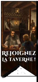 Les Chroniques Royales n°24 60339611