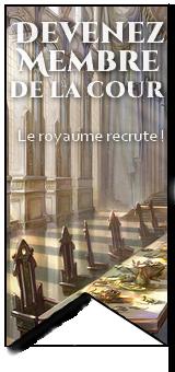 Les Chroniques Royales N° 32 Lacour10