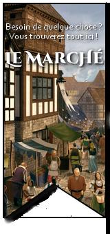 Les Chroniques Royales n°24 Le_mar10