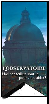 Les Chroniques Royales n°24 Observ10