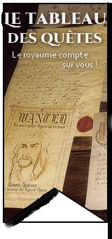 Les Chroniques Royales n°26 Quetes10