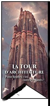 Les Chroniques Royales n°24 Tourar10