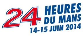 24H du Mans 14-15 Juin 2014 24-heu10