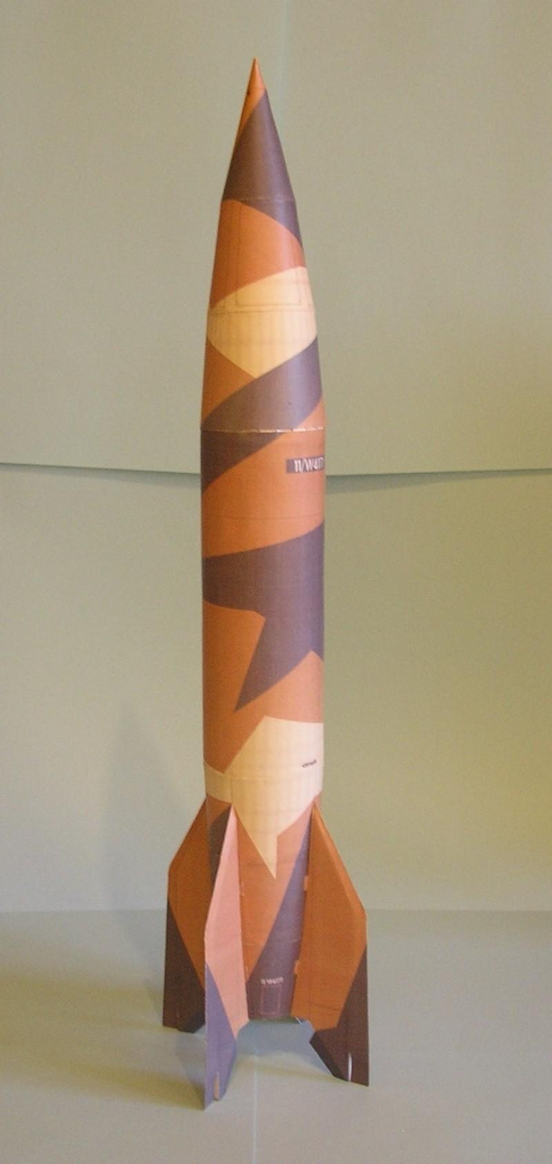 Les Papercrafts de VMD-25 P1010036