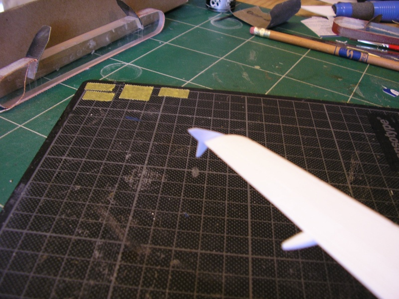 AIRBUS A 320-211 Cie AIR FANCE 1/125ème Réf 80448 P1010121