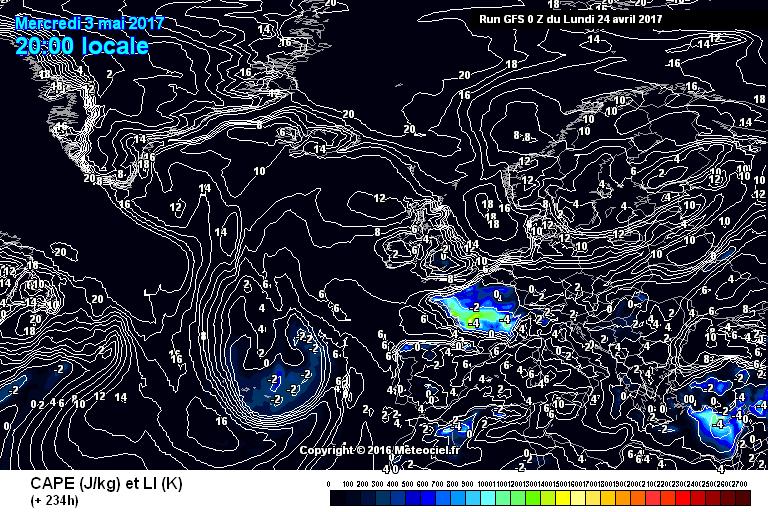 Vers quelques orages de printemps? Gfs-1110