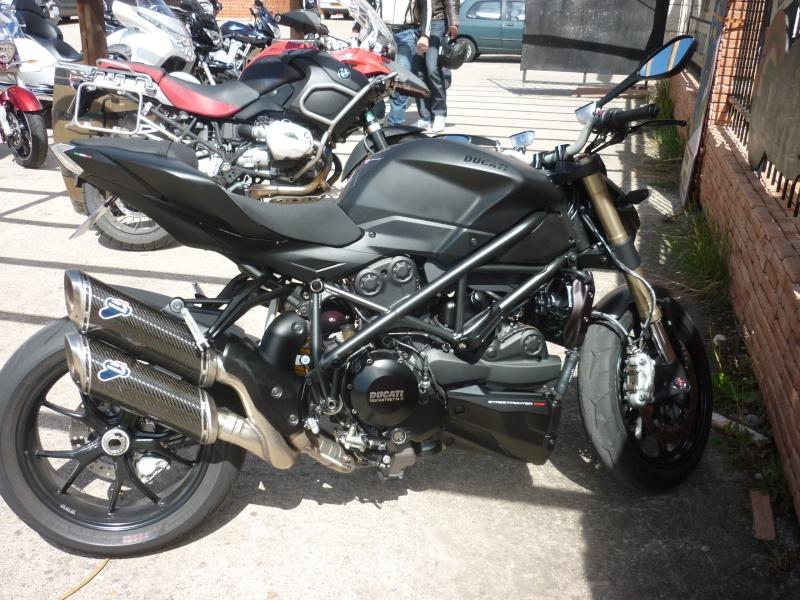 Essai moto P1130310
