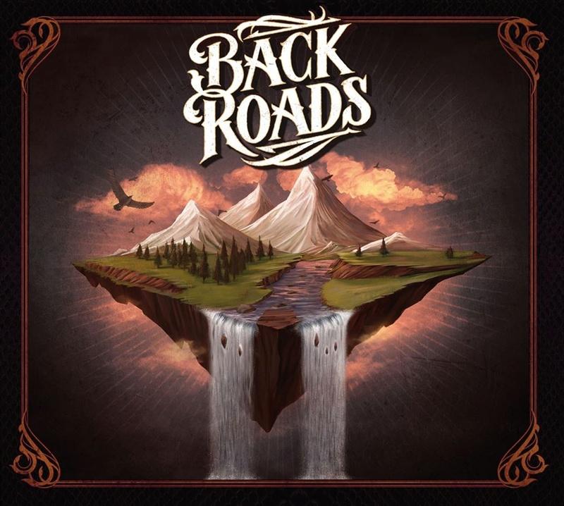BACK ROADS  Back_r10