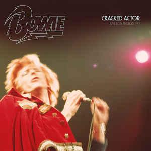 DAVID BOWIE - Page 8 Bowie114