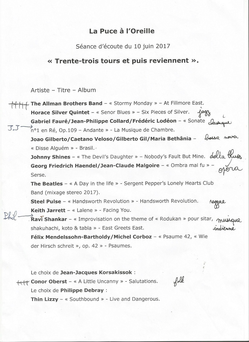 Club d'écoute musicale - Page 2 Club_d10