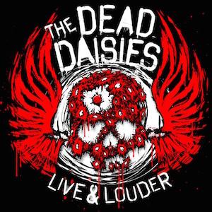 CD/DVD/LP achats - Page 12 Dead_d13