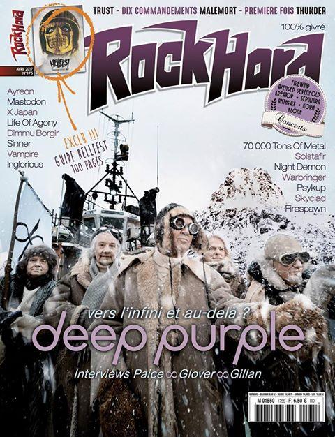 Rock Hard - Page 4 Dp12710