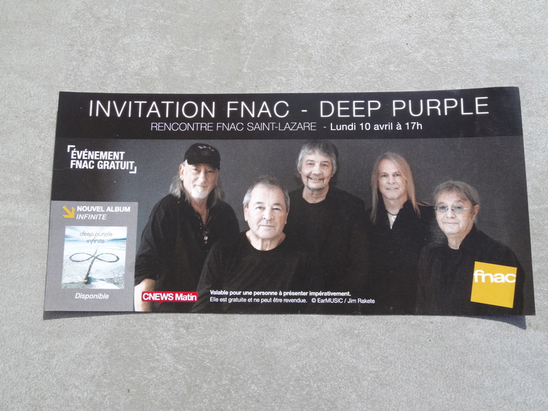 DEEP PURPLE - Page 11 Dsc06010